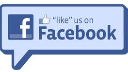 CLICK HERE FOR OUR FACEBOOK. GIVE US A LIKE :)