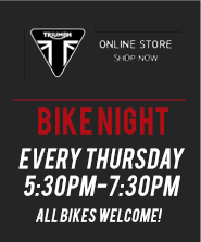 shop-triumphmotorcycles
