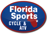 Florida Sports Cycle & ATV logo