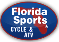 Florida Sports Cycle & ATV footer logo